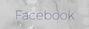 Moongirl Art Facebook